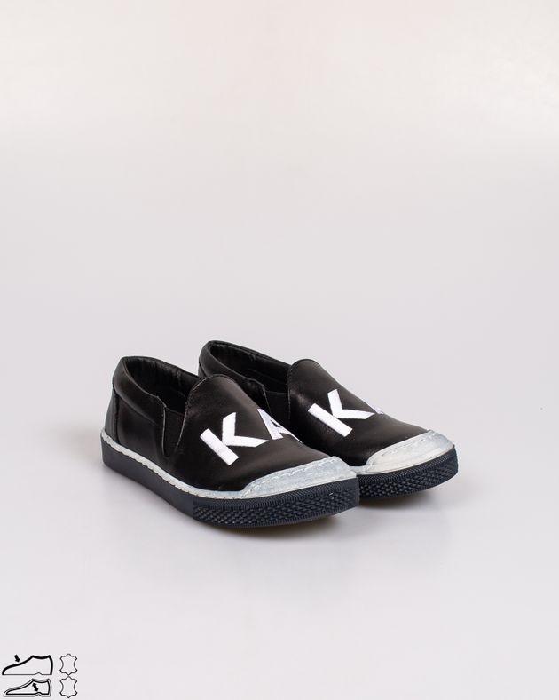 Pantofi-copii-din-piele-naturala-1945002026