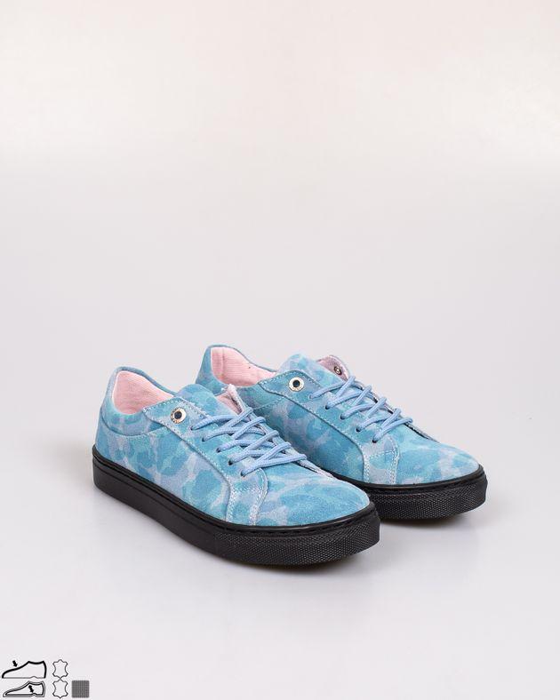 Pantofi-copii-din-piele-naturala-cu-siret-1945002027