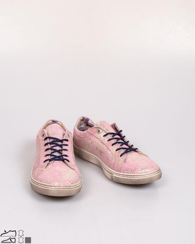 Pantofi-copii-din-piele-naturala-cu-siret-1945002028