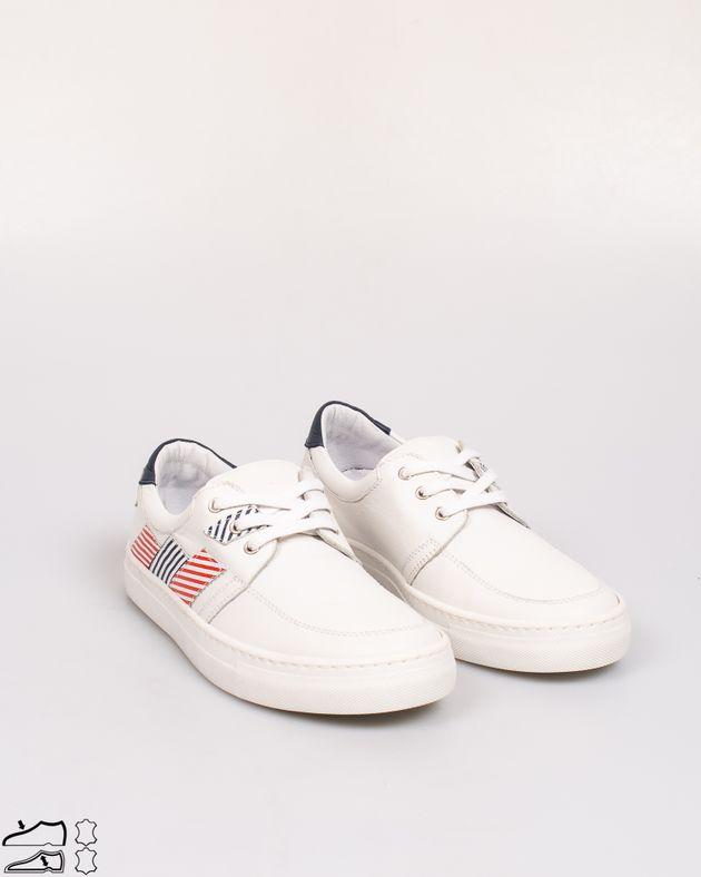 Pantofi-copii-din-piele-naturala-cu-siret-1945002029