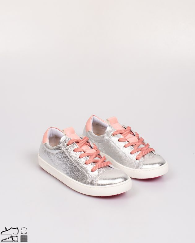 Pantofi-copii-din-piele-naturala-cu-siret-1945002030