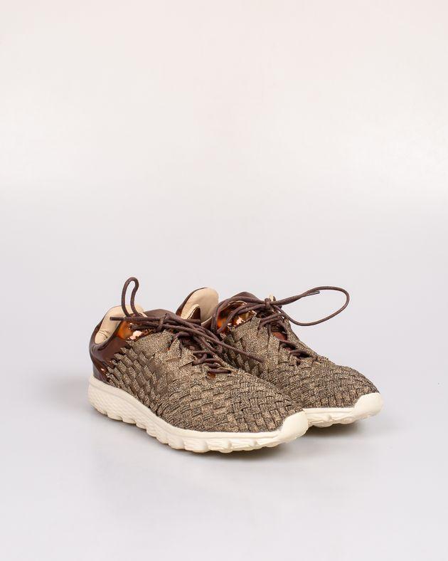Pantofi-sport-dama-cu-siret-2013802001