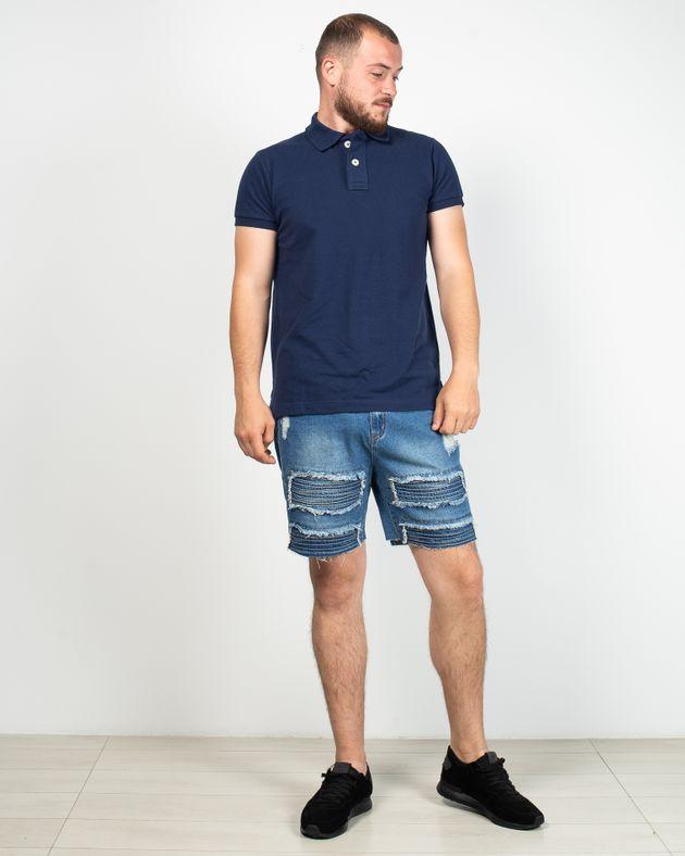 Pantaloni-scurti-din-bumbac-cu-buzunare-1935901021