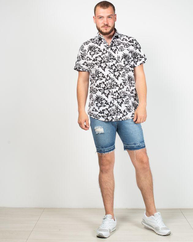 Pantaloni-scurti-din-denim-cu-buzunare-1935901022