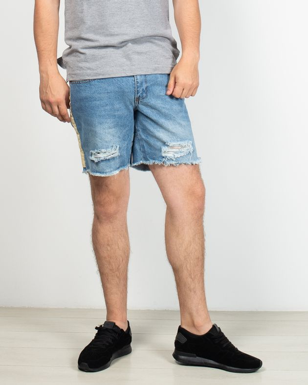 Pantaloni-scurti-din-denim-cu-buzunare-1935901023