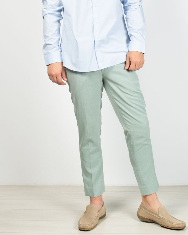 Pantaloni-casual-cu-buzunare-1935901027