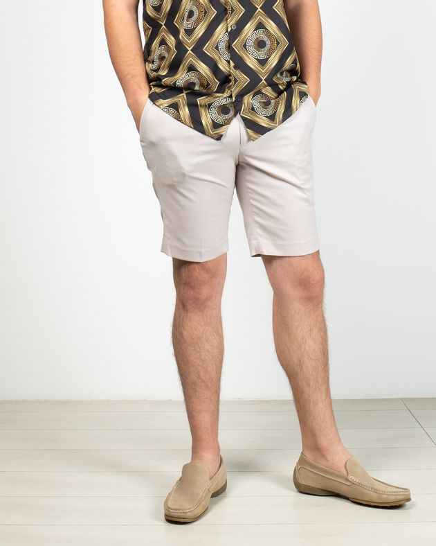 Pantaloni-scurti-casual-cu-buzunare-1935901028