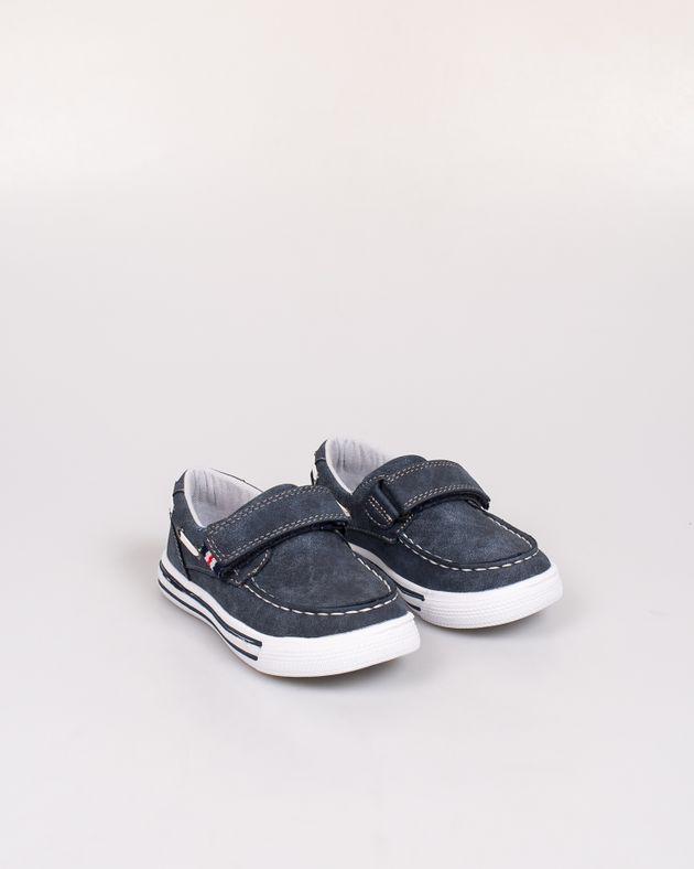 Pantofi-usori-cu-talpa-groasa-si-bareta-cu-arici-1948703012