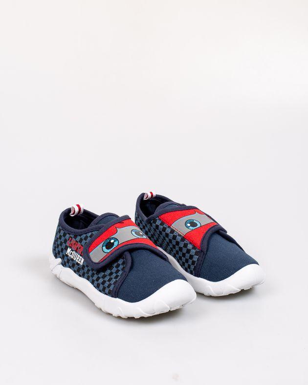 Pantofi-sport-cu-imprimeu-si-sistem-de-inchidere-cu-arici-1948703017