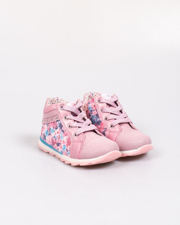 Ghete-pentru-fete-cu-imprimeu-floral-si-fermoar-lateral-1948703025