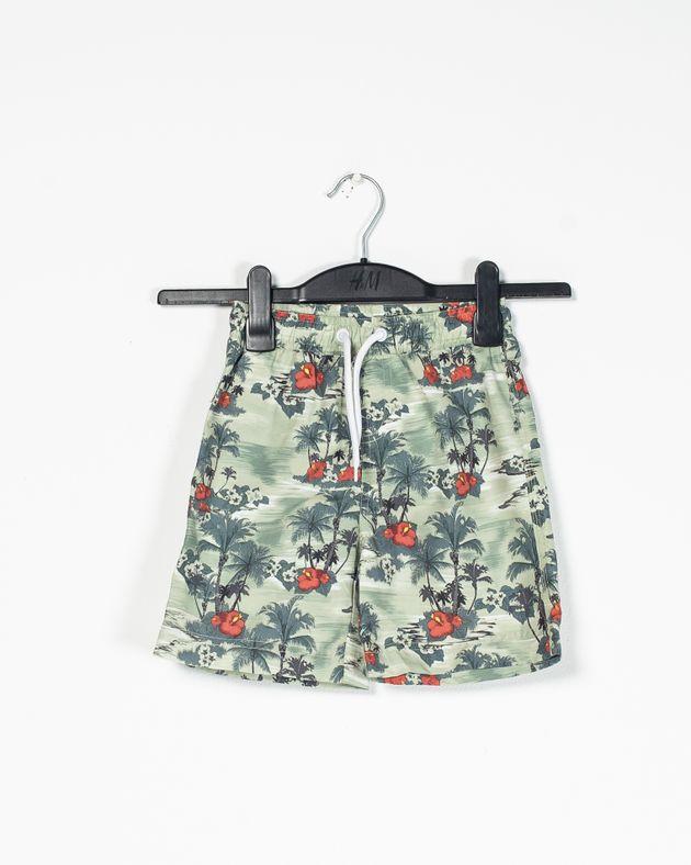 Pantaloni-scurti-cu-snur-in-talie-si-imprimeu-2006501099