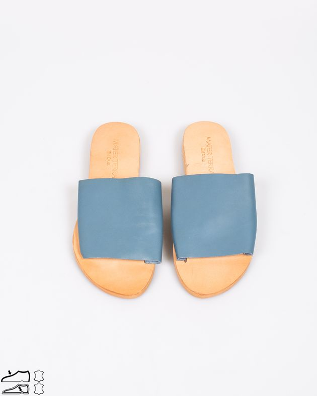 Papuci-dama-din-piele-naturala-cu-talpa-joasa-2013601016