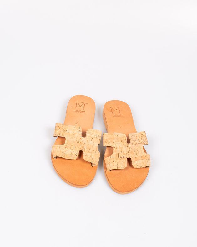 Papuci-dama-din-piele-naturala-cu-talpa-joasa-2013601020