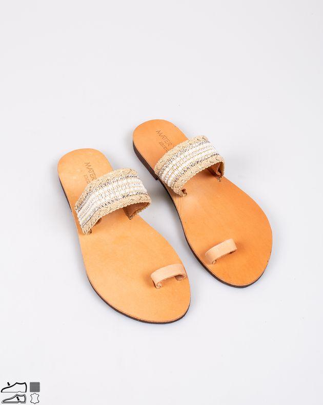 Papuci-din-piele-naturala-cu-barete-cu-model-impletit-si-detalii-aplicate-2013601022