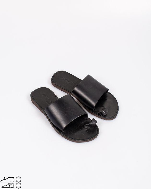 Papuci-dama-din-piele-naturala-cu-talpa-joasa-2013601024