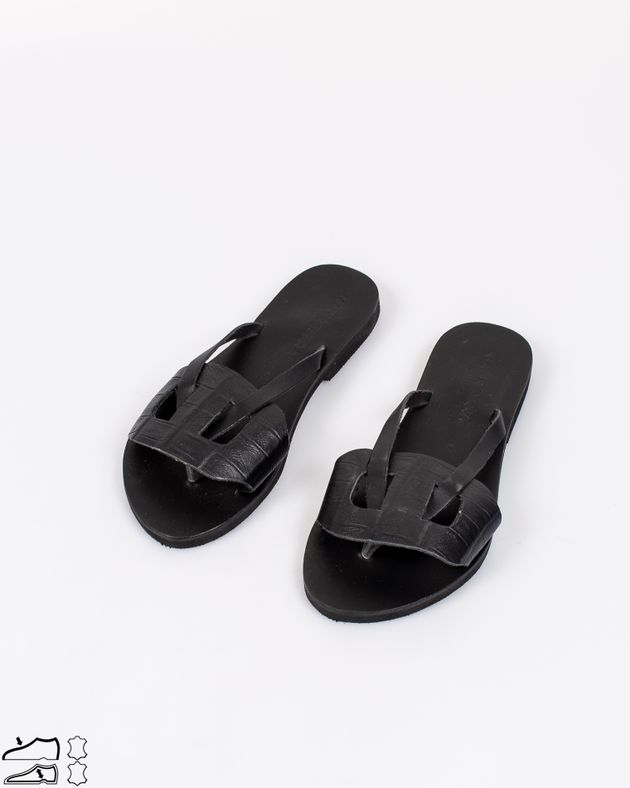Papuci-dama-din-piele-naturala-cu-talpa-joasa-2013601025