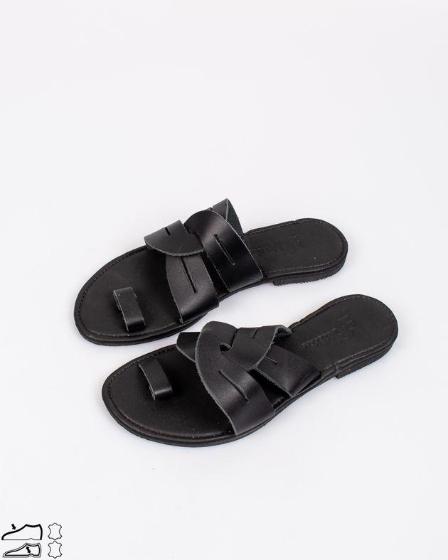 Papuci-dama-din-piele-naturala-cu-talpa-joasa-2013601026