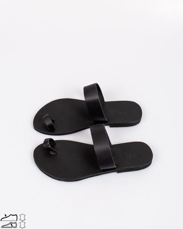 Papuci-dama-din-piele-naturala-cu-talpa-joasa-2013601029