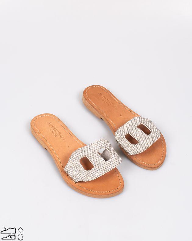 Papuci-dama-din-piele-naturala-cu-talpa-joasa-2013601030
