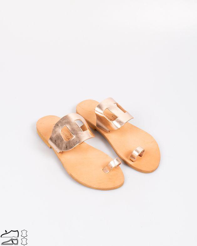 Papuci-dama-din-piele-naturala-cu-talpa-joasa-2013601031