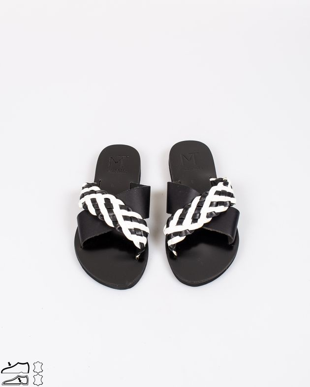 Papuci-usori-din-piele-naturala-cu-barete-cu-model-impletit-2013601032