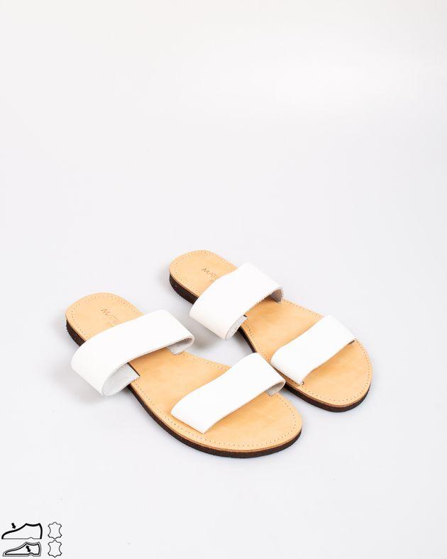 Papuci-casual-din-piele-naturala-cu-barete-2013601033