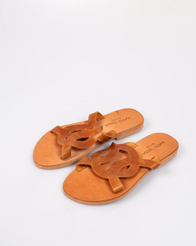 Papuci-comozi-din-piele-naturala-cu-barete-2013601034