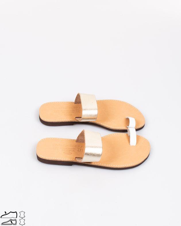 Papuci-din-piele-naturala-usori-cu-talpa-joasa-2013601035