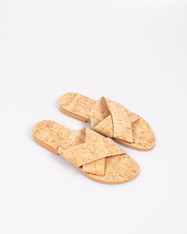 Papuci-foarte-usori-cu-barete-2013601038