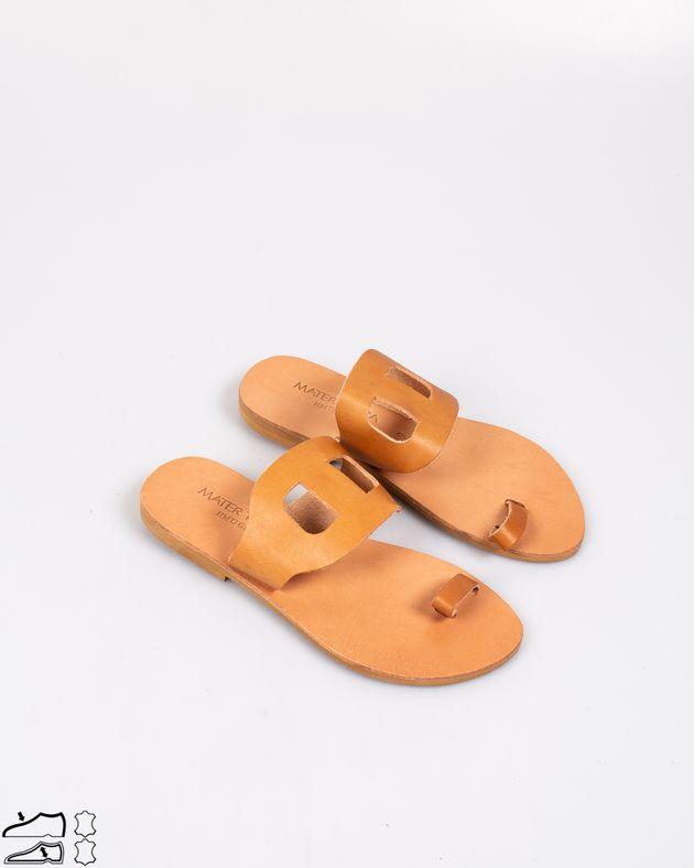 Papuci-foarte-usori-din-piele-naturala-2013601040