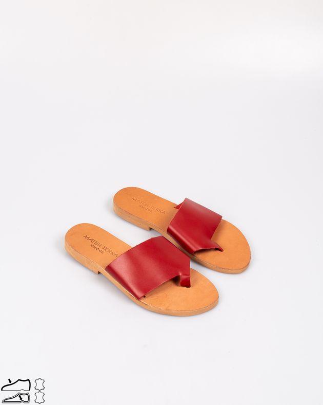 Papuci-foarte-usori-din-piele-naturala-2013601041