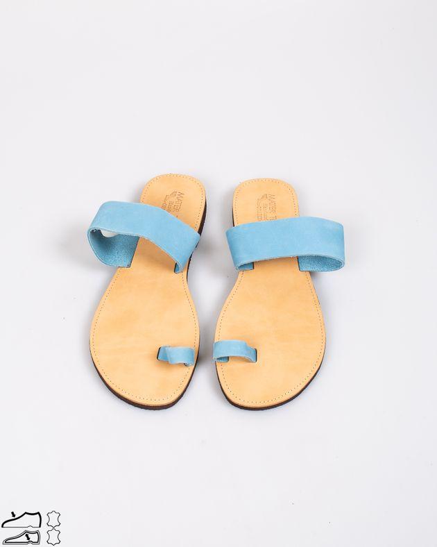 Papuci-usori-din-piele-naturala-cu-talpa-joasa-si-barete-2013601046