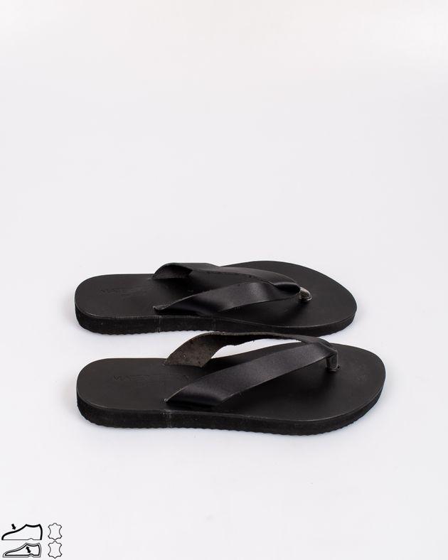 Papuci-usori-din-piele-naturala-cu-talpa-groasa-si-barete-2013601047