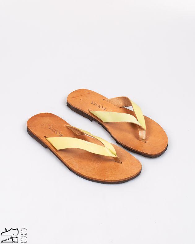 Papuci-din-piele-naturala-cu-barete-2013601051