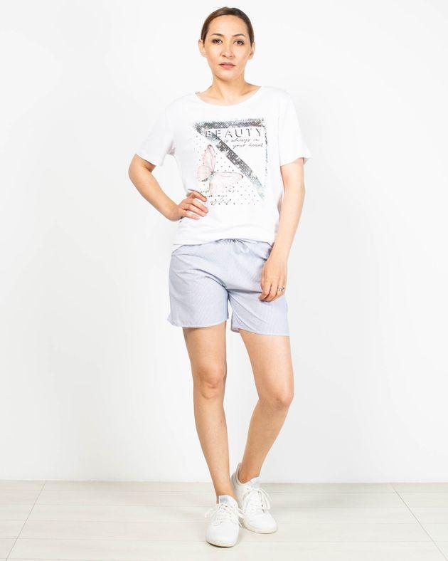 Pantaloni-scurti-din-bumbac-cu-talie-elastica-1955457010