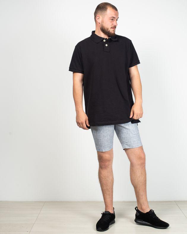 Pantaloni-scurti-barbat-casual-cu-buzunare-1935901026