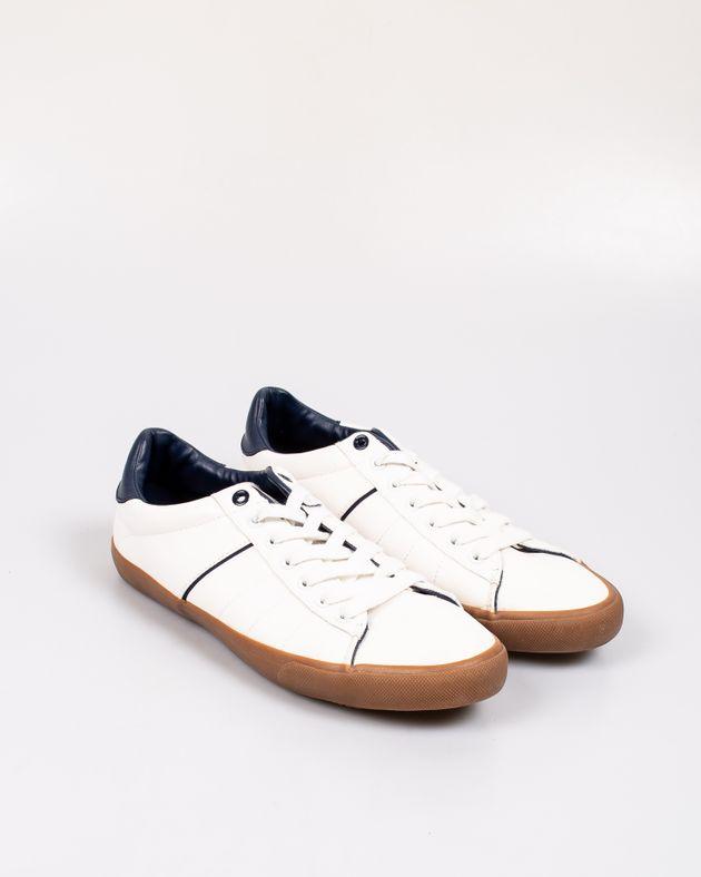 Pantofi-sport-cu-sireturi-1941004087
