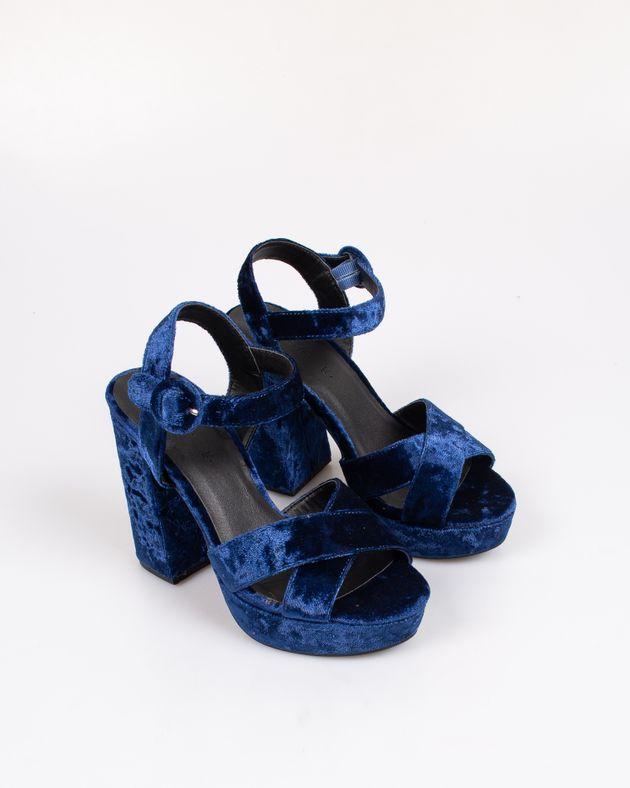 Sandale-din-catifea-cu-toc-bloc-cu-platforma-si-barete-1931401026