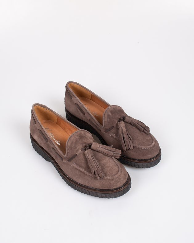 Pantofi-casual-din-piele-naturala-cu-ciucuri-1938605098