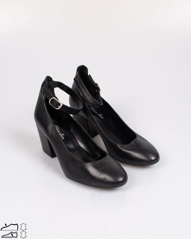 Pantofi-office-din-piele-naturala-cu-toc-bloc-1938605100