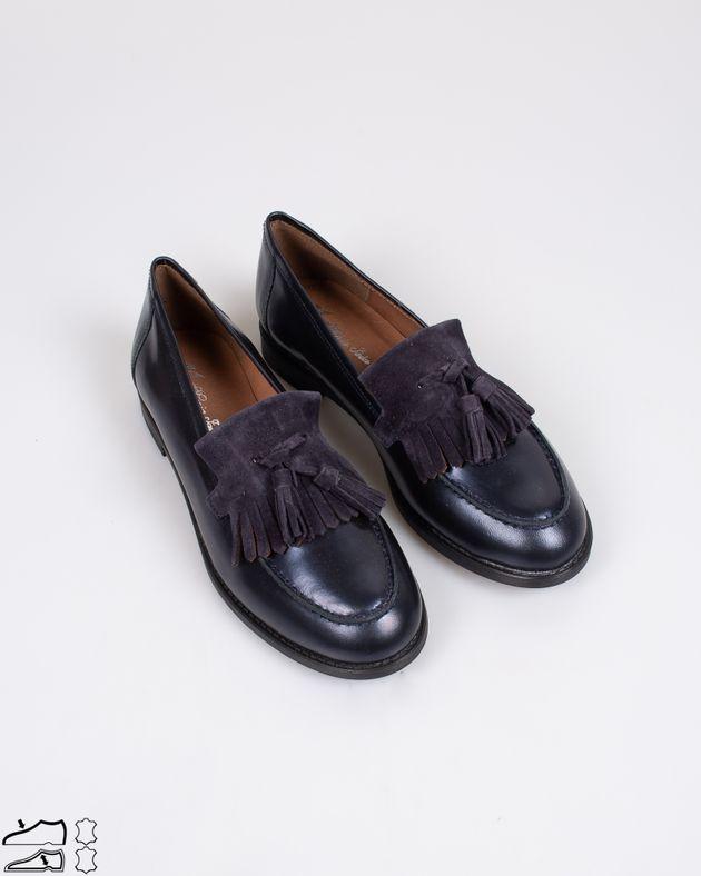 Pantofi-casual-din-piele-naturala-cu-franjuri-si-ciucuri-1938605101