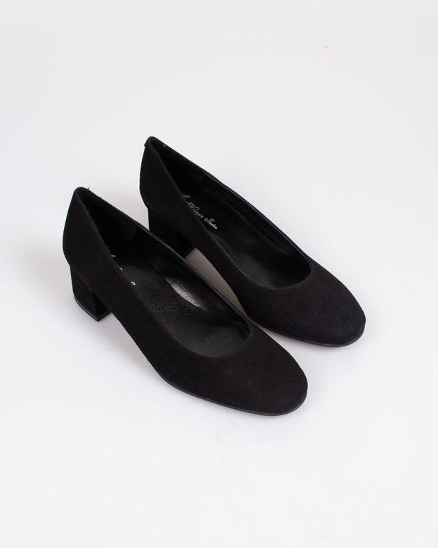 Pantofi-office-cu-toc-mic-si-varf-rotund-1938605104