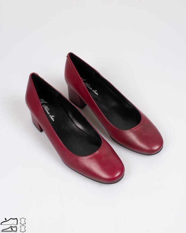 Pantofi-din-piele-naturala-cu-toc-1938605105