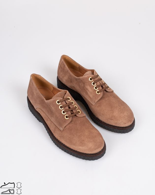 Pantofi-casual-din-piele-naturala-cu-sireturi-si-talpa-groasa-1938605108