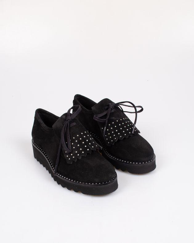 Pantofi-din-piele-naturala-cu-siret-cu-franjuri-si-detalii-aplicate-1938605113