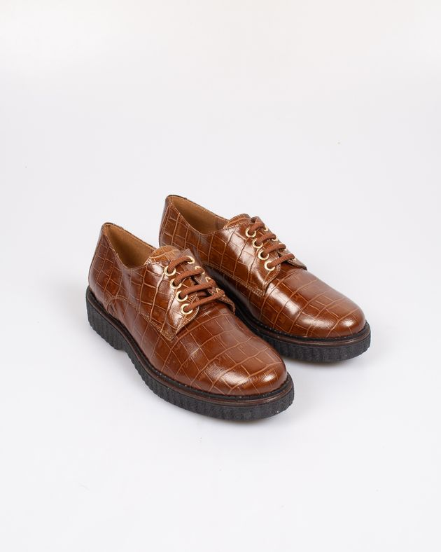 Pantofi-din-piele-naturala-cu-siret-si-imprimeu-1938605115