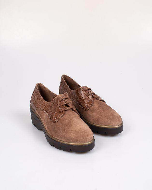 Pantofi-casual-din-piele-naturala-cu-siret-si-talpa-inalta-1938605119