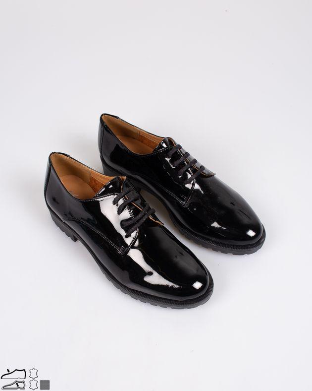 Pantofi-casual-lacuiti-cu-siret-si-toc-mic-1938605120