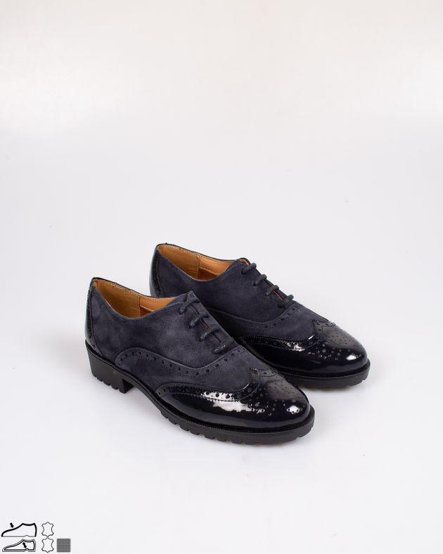 Pantofi-casual-cu-sireturi-si-model-perforat-1938605122