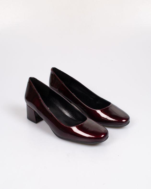 Pantofi-din-piele-naturala-lacuiti-cu-toc-mic-1938605124
